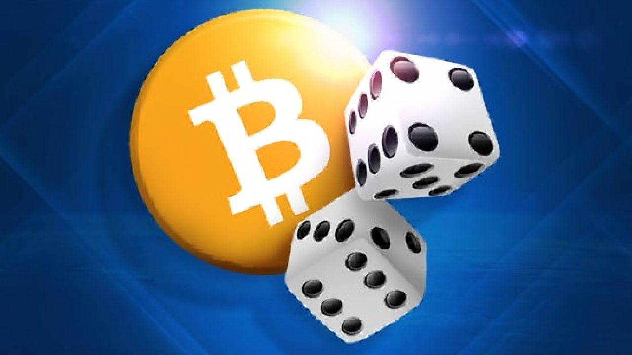 Bitcoin Dice Deserves More Time In The Spotlight - Bitcoin ...