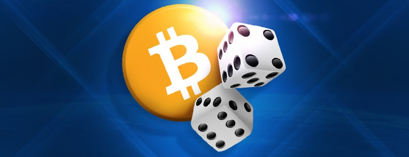 Bitcoin Dice Deserves More Time In The Spotlight