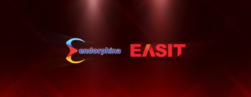 Endorphina and EASIT