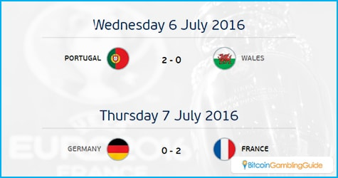 euro2016finals-additional1