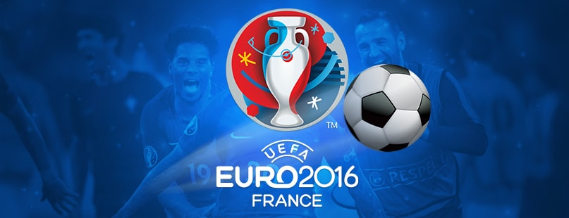 Euro 2016 Quarterfinals Bring More Football Action