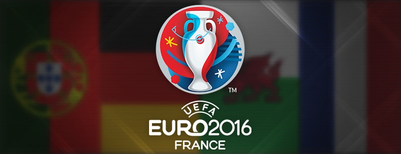 Euro 2016 Braces For Exciting Semifinal Matches