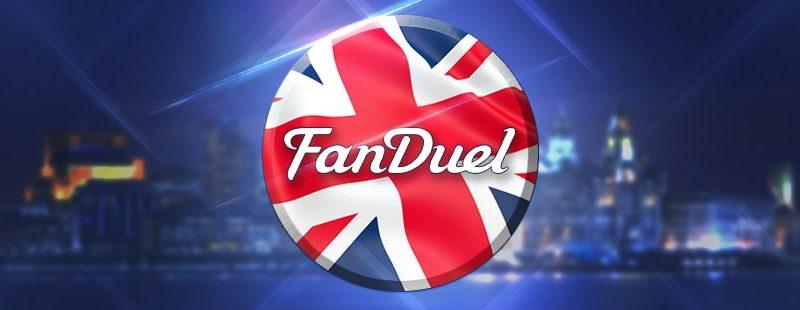 FanDuel UK