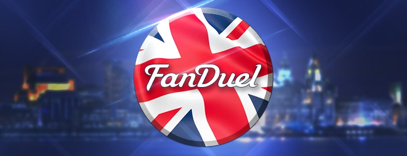 FanDuel UK Ready To Launch With Acquired Licenses