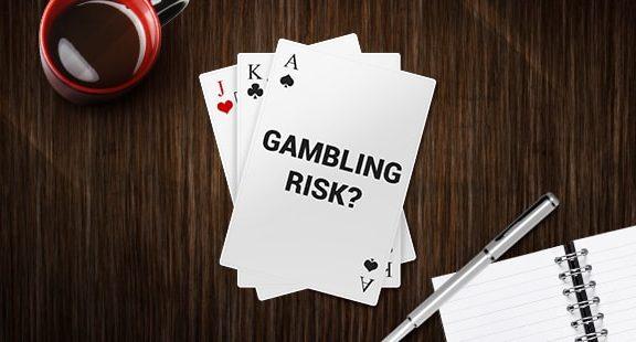 Common Gambling Risks
