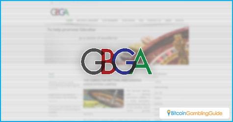 Gibraltar Betting & Gaming Association