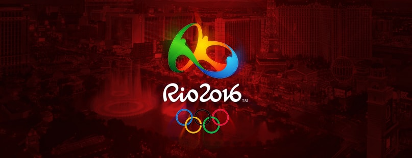 Olympic Betting Returns To Nevada Sportsbooks