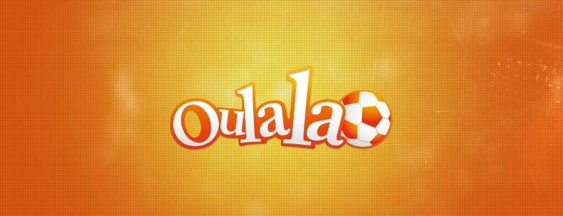 Oulala Opens Daily Fantasy Football In Australasia