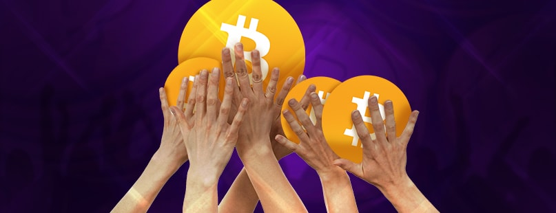 Which Payment Processor Fits Bitcoin Casinos?