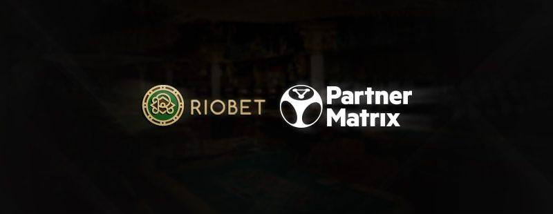 PartnerMatrix