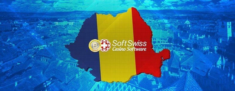 Romanian Gaming Market