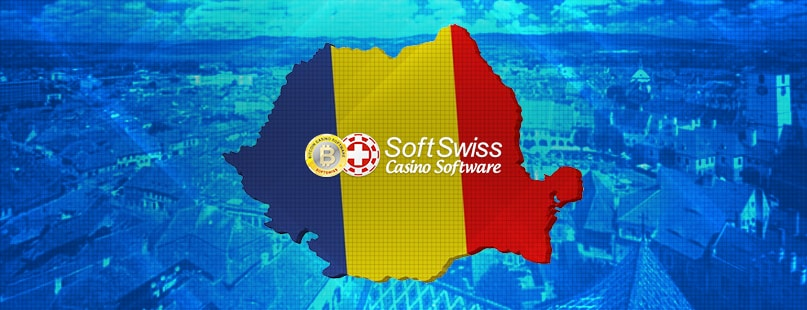 SoftSwiss Taps Romanian Market With New Slot