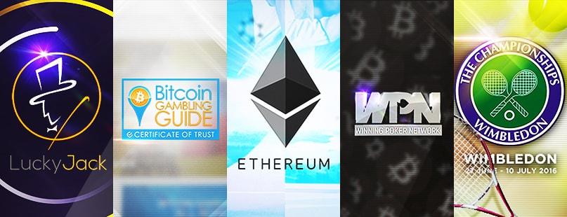 Roundup: FortuneJack, WPN & Ethereum Gambling