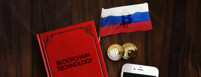 Russian Party Wishes to Legalize Bitcoin