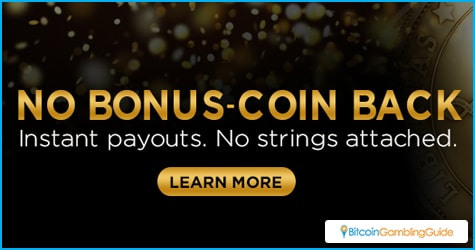 4Grinz No Bonus Coin Back
