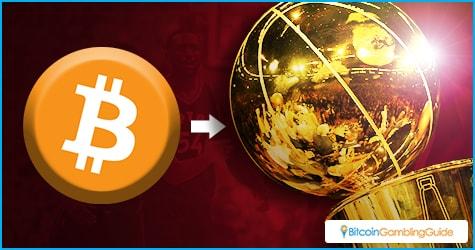 Bitcoin Integration