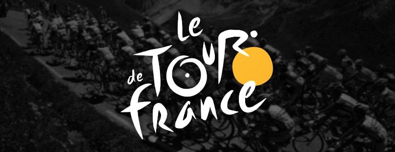 Tour de France 2016: The Cycle Continues