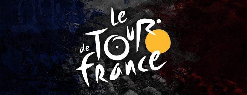 Better Odds Eye Tour de France Jersey Wearers