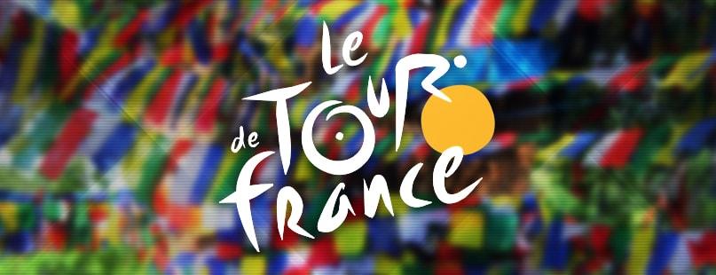 Tour de France: An Uphill Battle For Stage 18