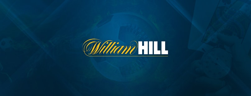 Major Shift Expected If William Hill Favors Merge