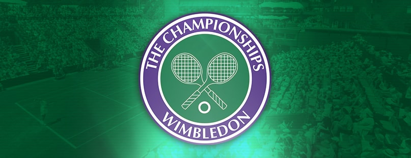 Wimbledon: Champions To Be Decided This Weekend