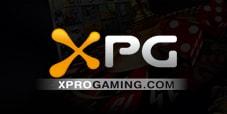 xPro Gaming_227x114