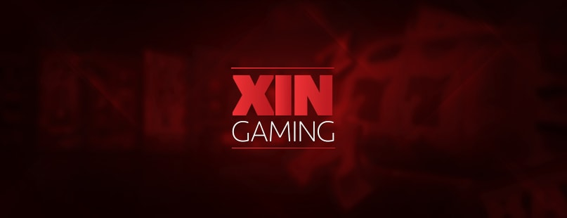 XIN Gaming Expands With Tain & Betting Promotion