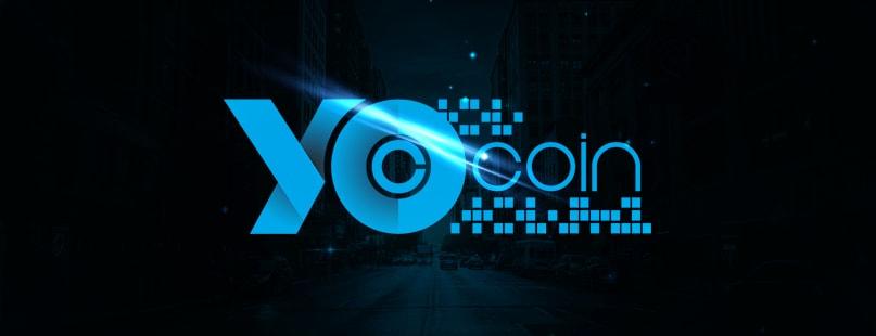 YoCoin May Venture Into Cryptocurrency Gambling