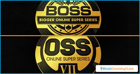 OSS and BOSS