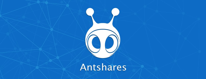 Antshares Improves Digital & Real-World Assets