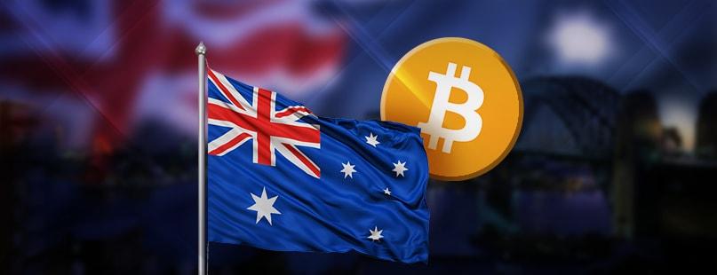 Australia Takes A Hardline Against Bitcoin