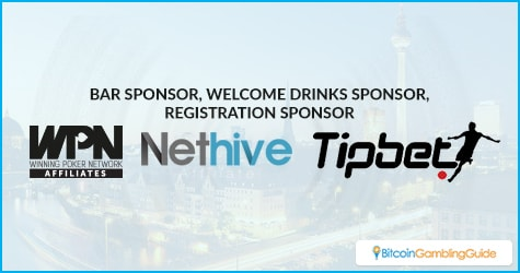 Nethive, Tipbet, and WPN Affiliates
