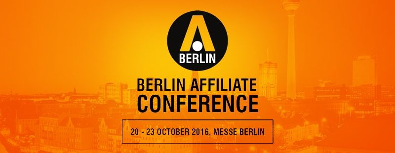 Affiliates Bound For Berlin May Get Free Bitcoin