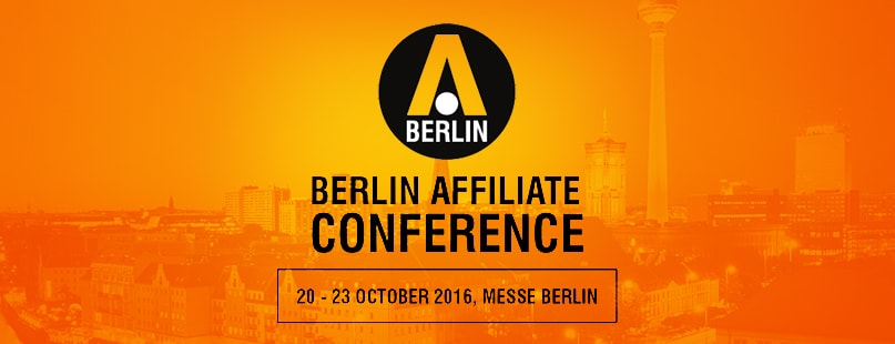 Affiliates Bound For Berlin May Get Free Bitcoins