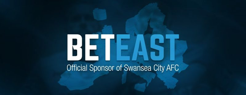 BetEast uses UltraPlay to push European expansion
