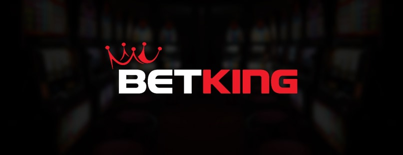 Endorphina & Booming Games Boost BetKing.io Appeal