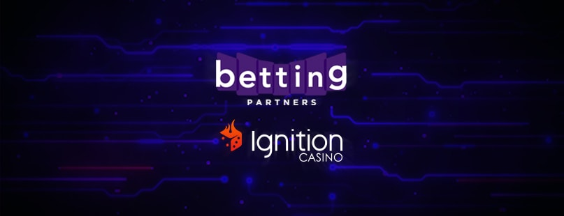 Ignition Casino Affiliates Will Get More Revenue