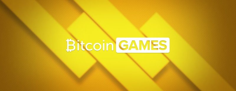 Why? From Bitcoin.com Casino to Bitcoin Games