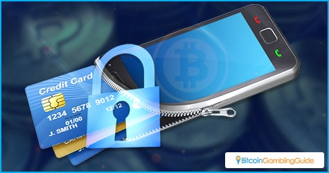 Better security for wallets