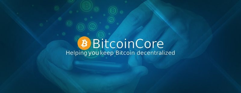 Will Bitcoin Core 0.13.0 Affect Bitcoin Gambling?