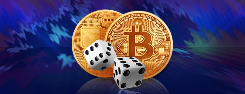 Dice Betting Online: Bitcoin Dice Sites To Go To