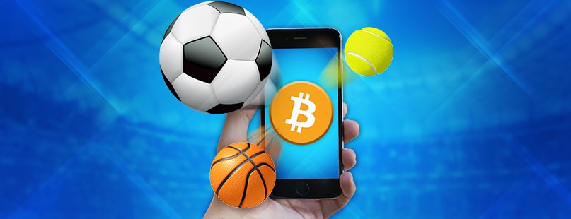 Using bitcoin for sports betting hollywood betting sa