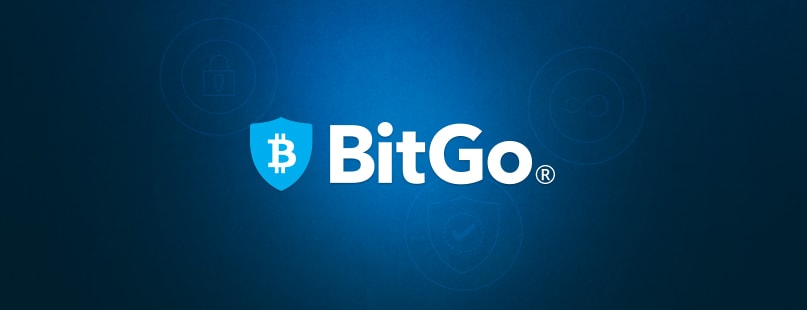 BitGo Clears Name In Insurance Allegations