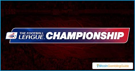 English Football League Championship