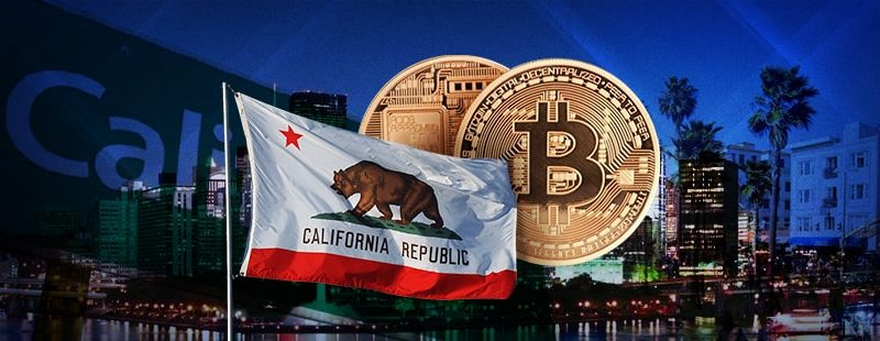 Bitcoin Regulation Delayed In California