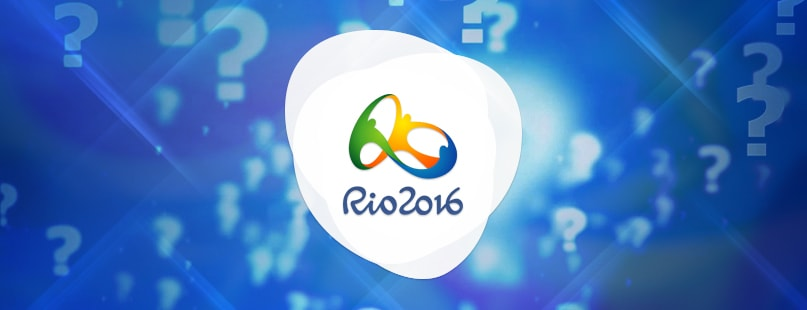 How Novelty Bets For Rio Olympics Can Be More Fun