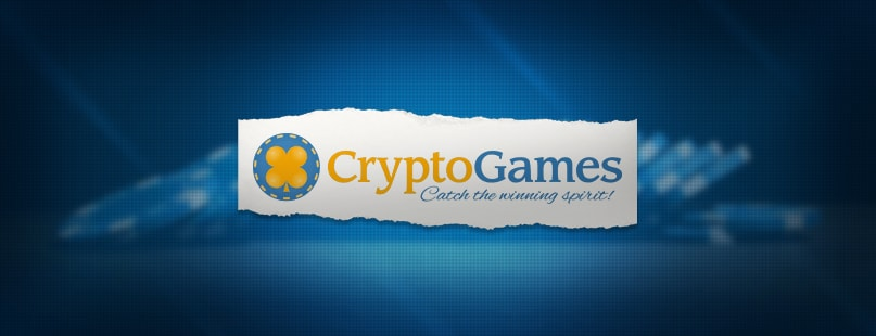 Crypto-Games Celebrates 2nd Year With A Bang