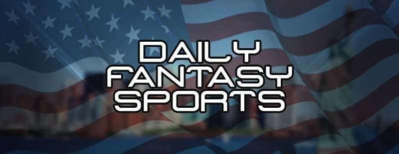 Daily Fantasy Sports in US shows promises