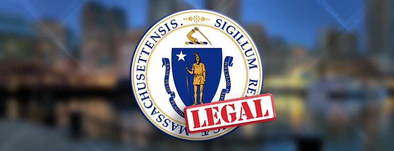 Massachusetts Legalizes Daily Fantasy Sports