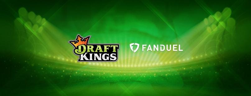 FanDuel & DraftKings Offer Season-Long Contests